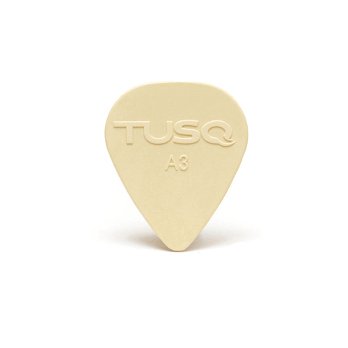 TUSQ PICKS 0.88MM VINT 6 PACK