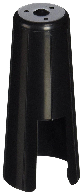 ALTO SAX PLSTIC MPCE CAP 6089
