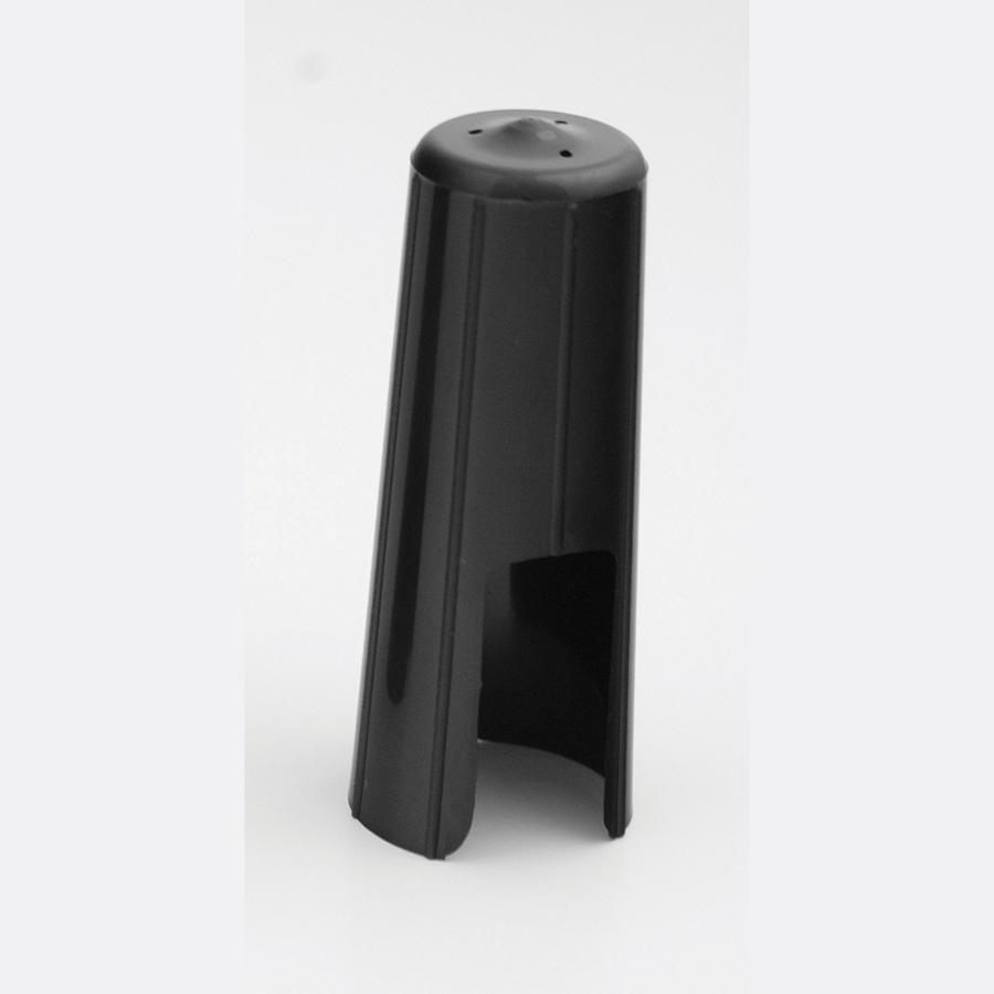 TNR SAX PLASTIC MPCE CAP 6092