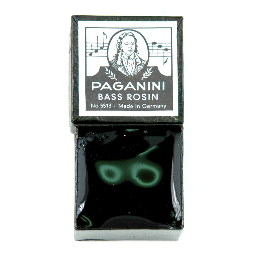 (ea)PAGANINI BASS ROSIN