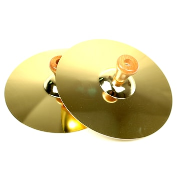 (ea)FIRSTNOTE CYMBALS