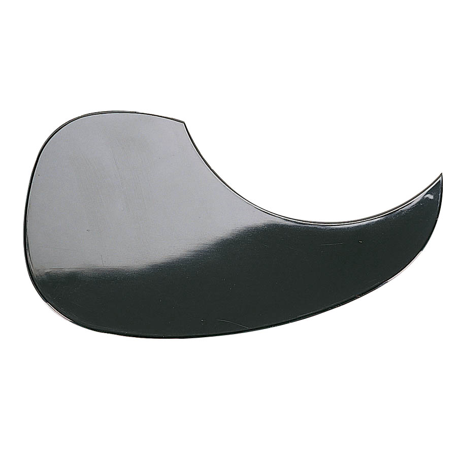 (ea)HERCO PICK GUARD