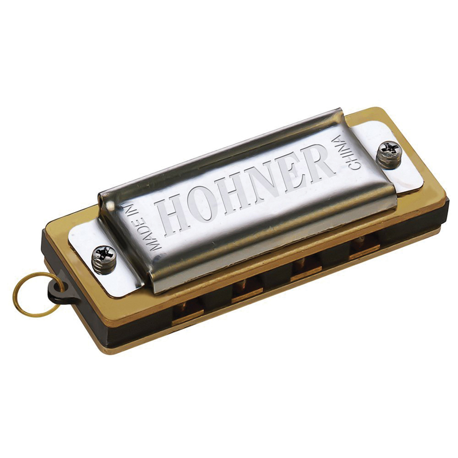 HOHNER LITTLE LADY