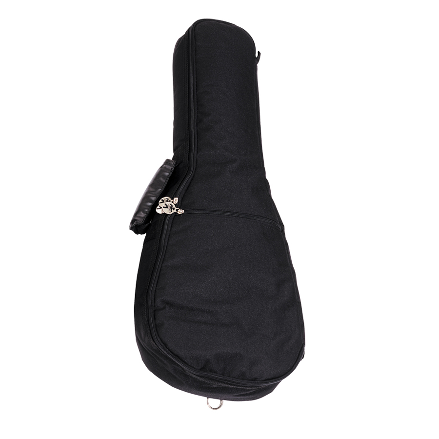 LANIKAI PADDED TENOR GIG BAG