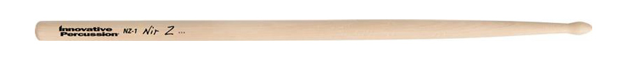 NIR Z MODEL / HICKORY         NIR Z MODEL / HICKORY