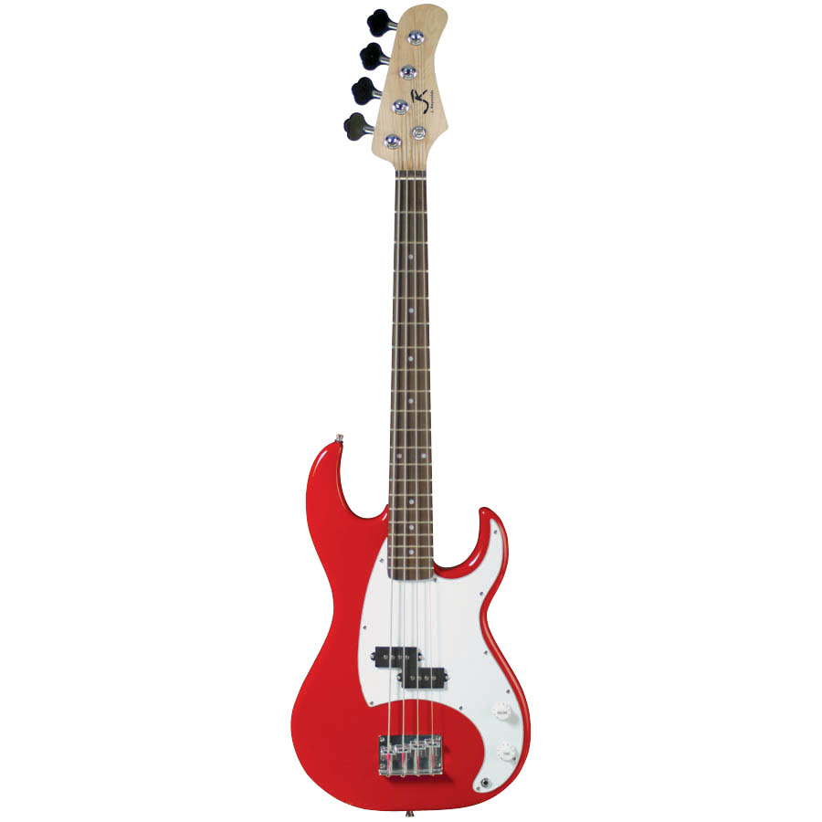 (ea)J. REYNOLDS ELECTRIC BASS