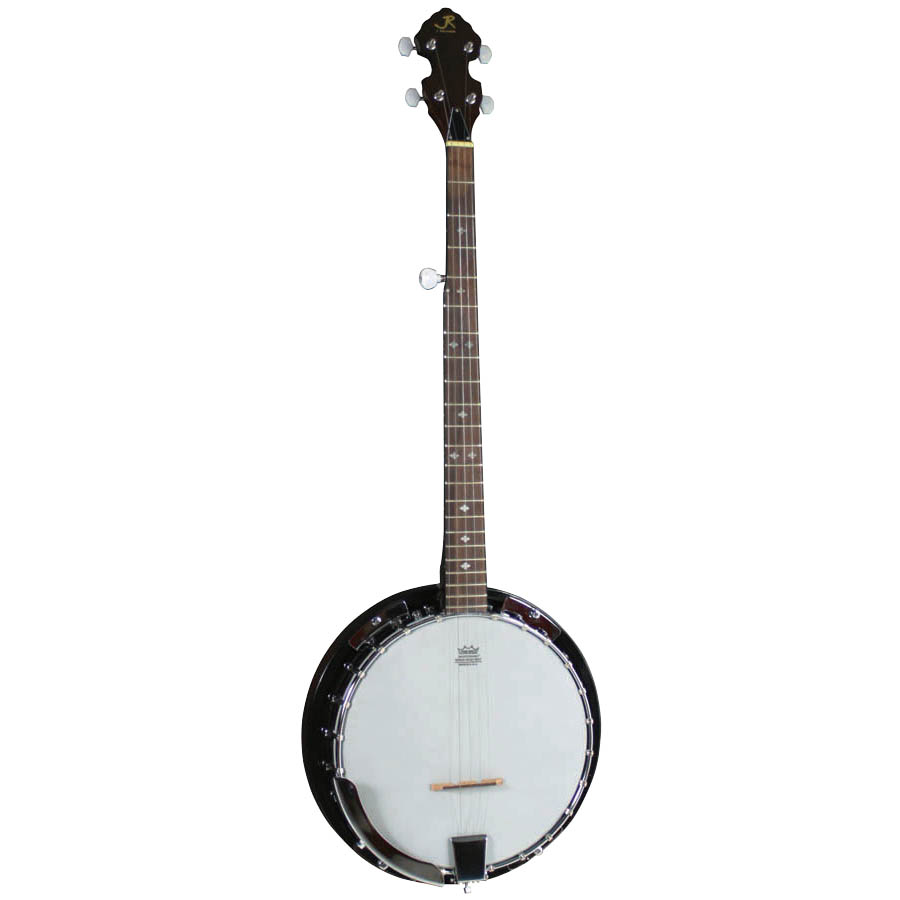 (ea)BANJO PACKAGE