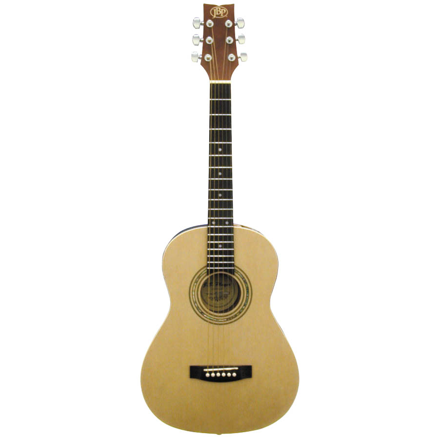 (ea)JB PLAYER - 36IN. NATURAL