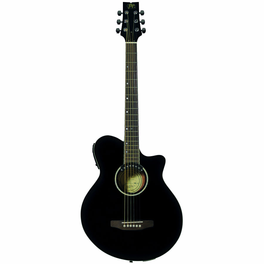 (ea)JBP ACOUSTIC/ELECTRIC