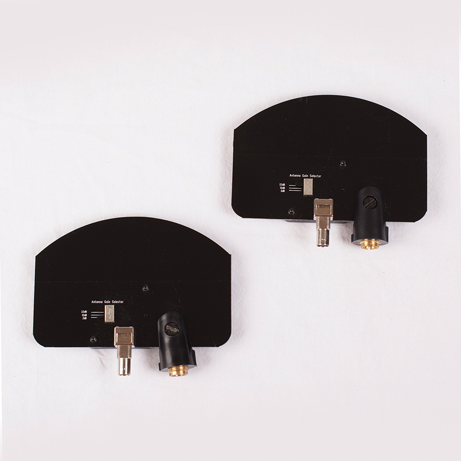 (ea)P180 ANTENNA PAIR
