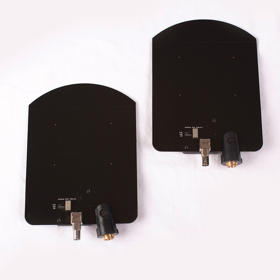 (ea)P360 ANTENNA PAIR