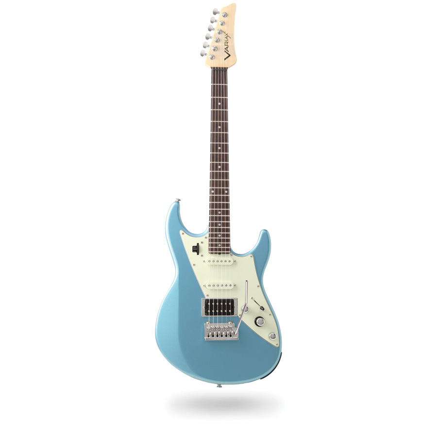 (ea)JTV-69 LAKE PLACID BLUE