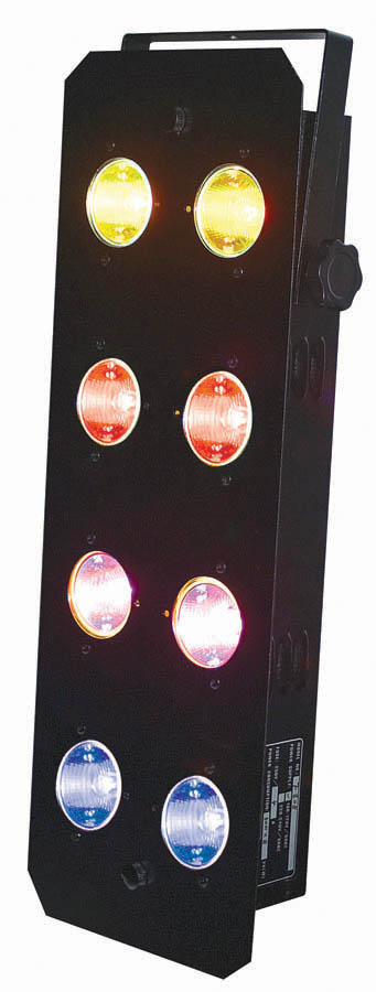(ea)8-LAMP EFECT LIGHT