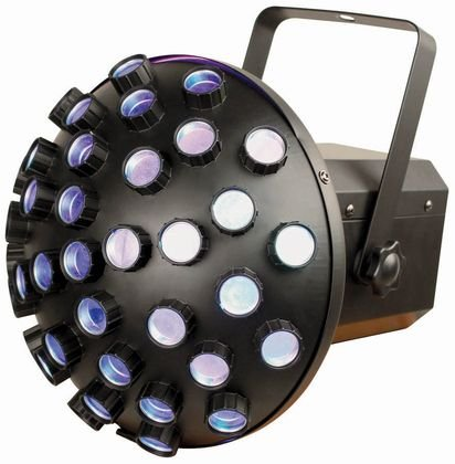 (ea)LED BEEHIVE EFFECT LIGHT