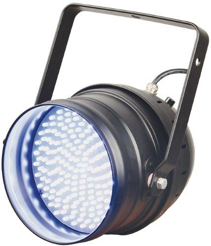 (ea)LED-WHTE PAR64