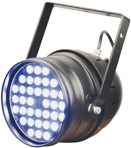 (ea)LED-WHTE PAR64 PRO