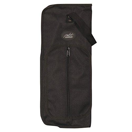 (ea)MBT DRUMSTICK BAG