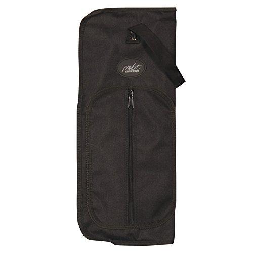 (ea)MBT DRUMSTICK BAG