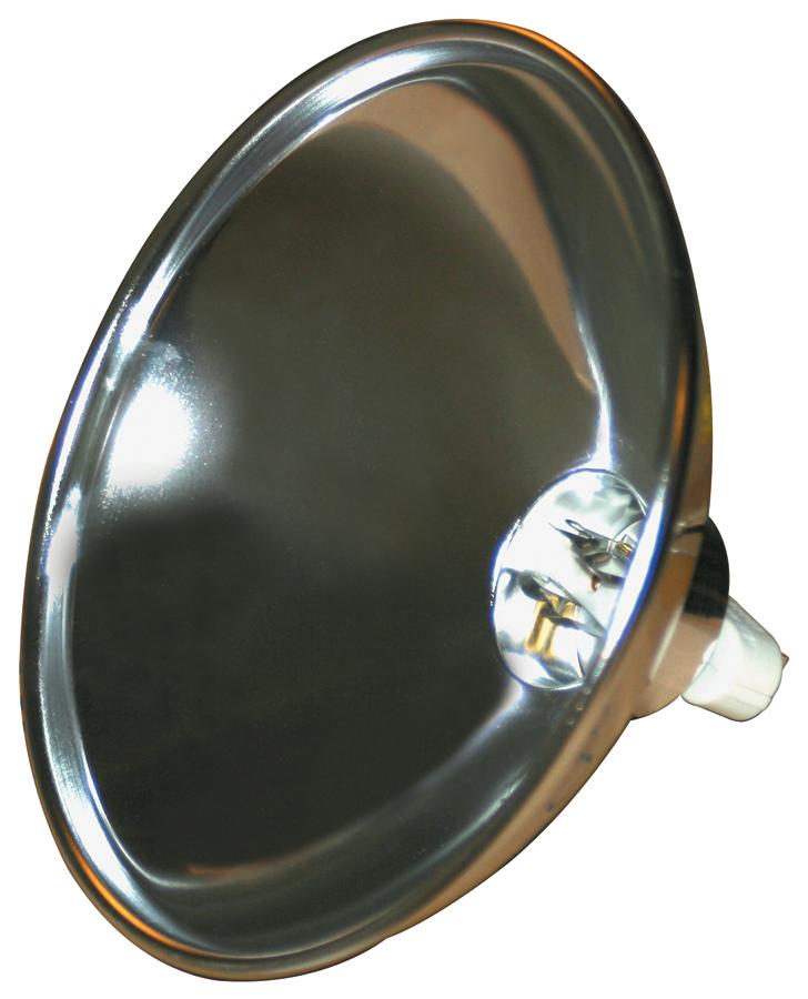 (ea)PAR 56 REFLECTOR