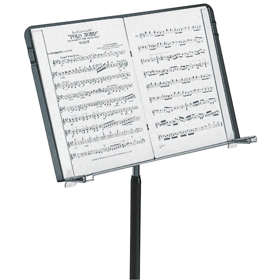 MANHASSET MUSICLIP