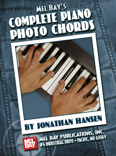 COMPL PIANO PHOTO CHORDS BK