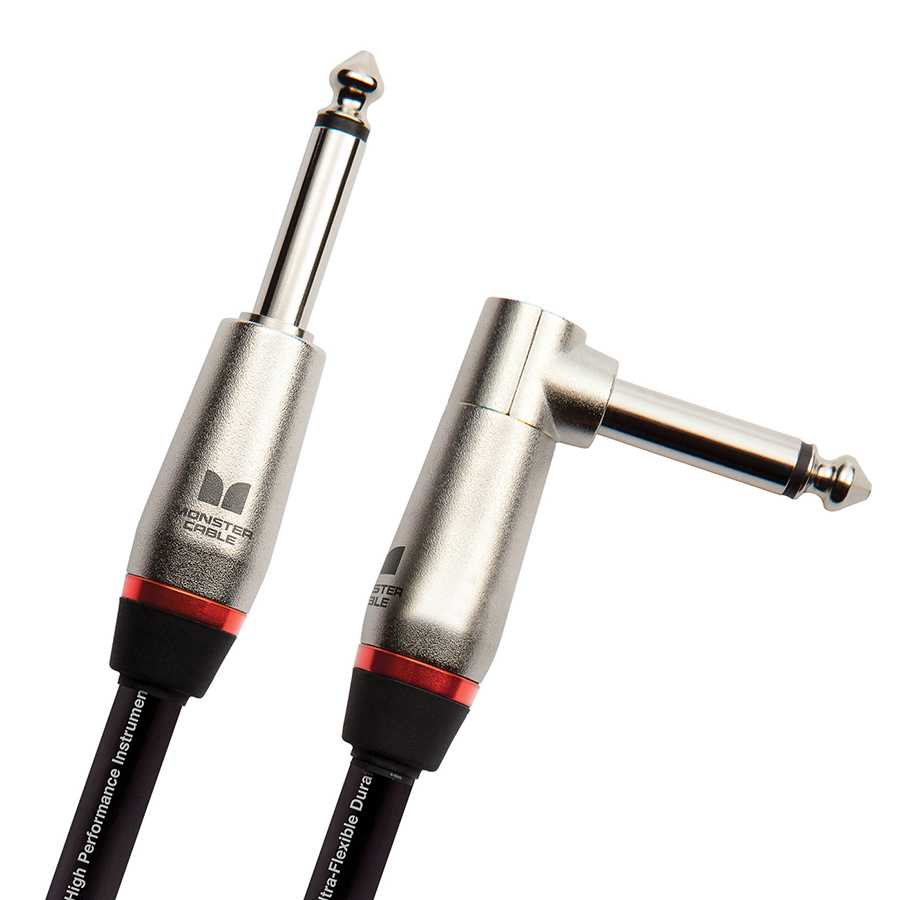 Prfrmr 600 6' Strt-R/A Cable  Straight to Right Angle