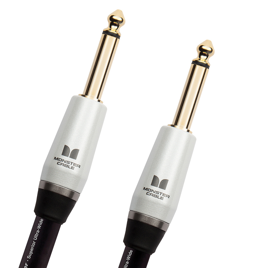 Studio Pro 2000 3' Spkr Cable Gold Contact XLR