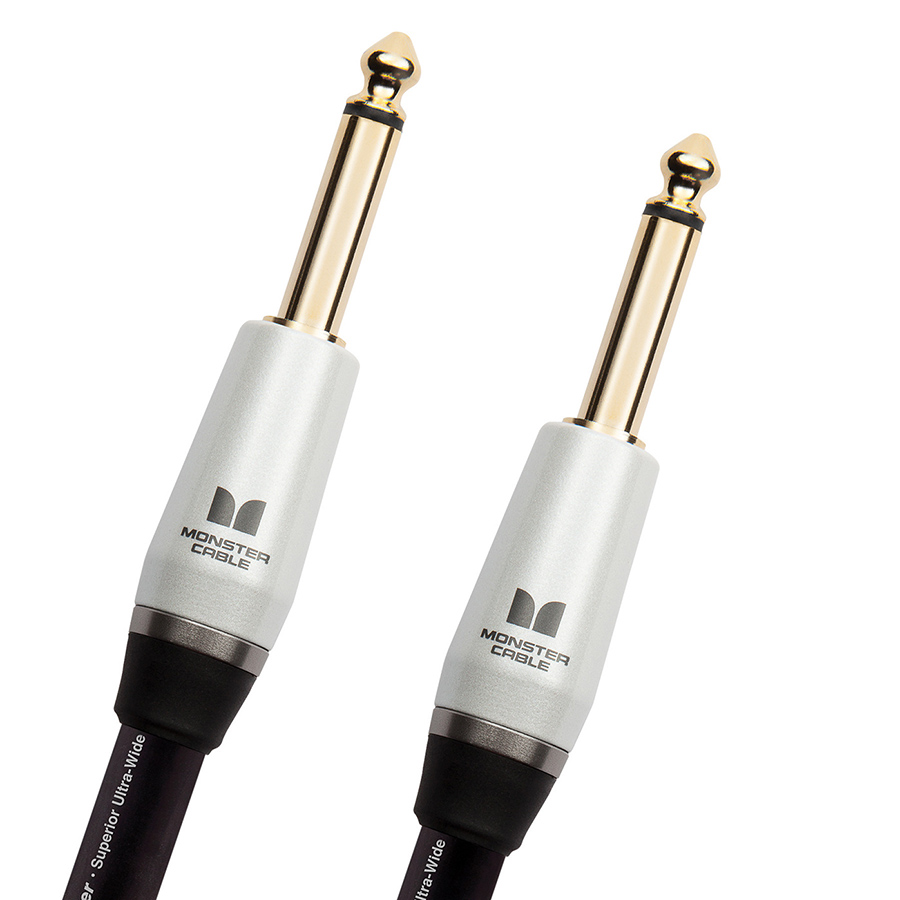 Studio Pro 2000 6' Spkr Cable Gold Contact XLR