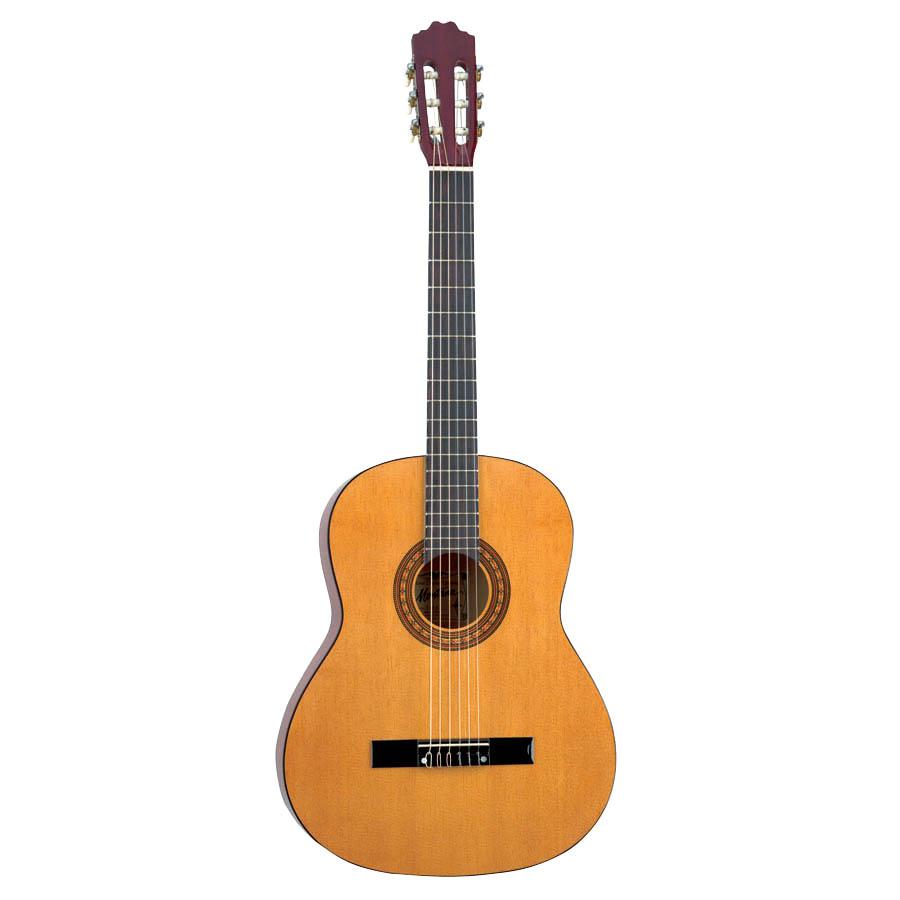 (ea)MONTANA CLASS 4/4 GUITAR