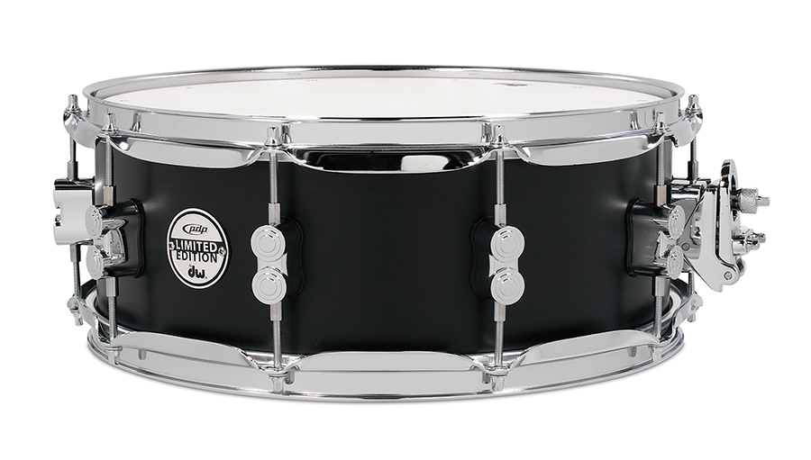 (ea)20 PLY BIRCH SNARE