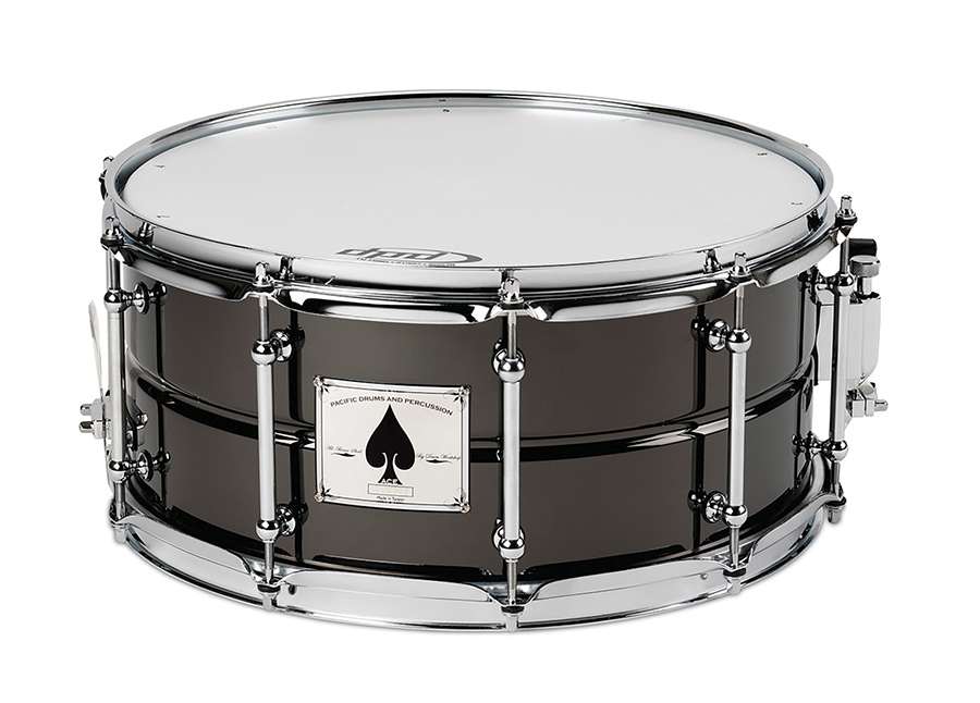 (ea)THE ACE SNARE