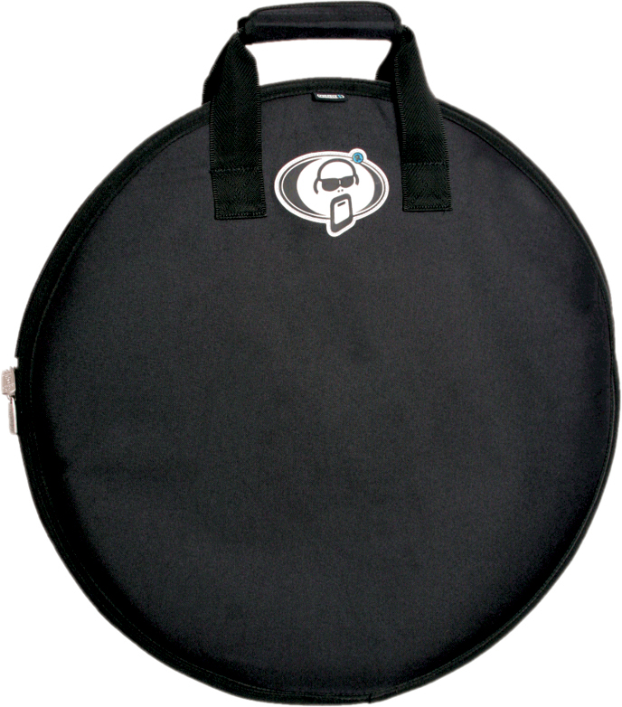 (ea)22 STD CYMBAL BAG