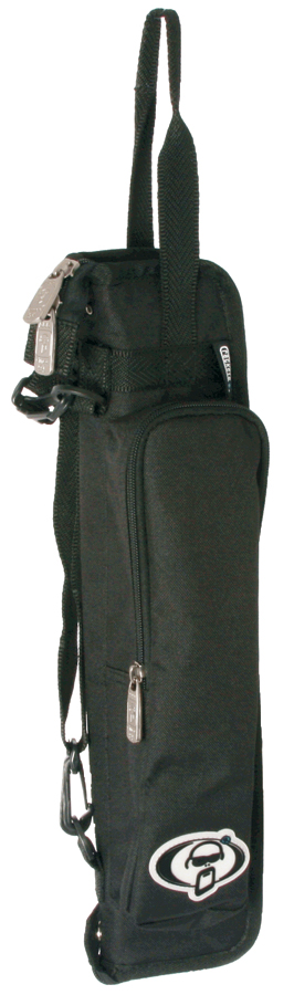 (ea)3-PAIR DELUXE STICK BAG
