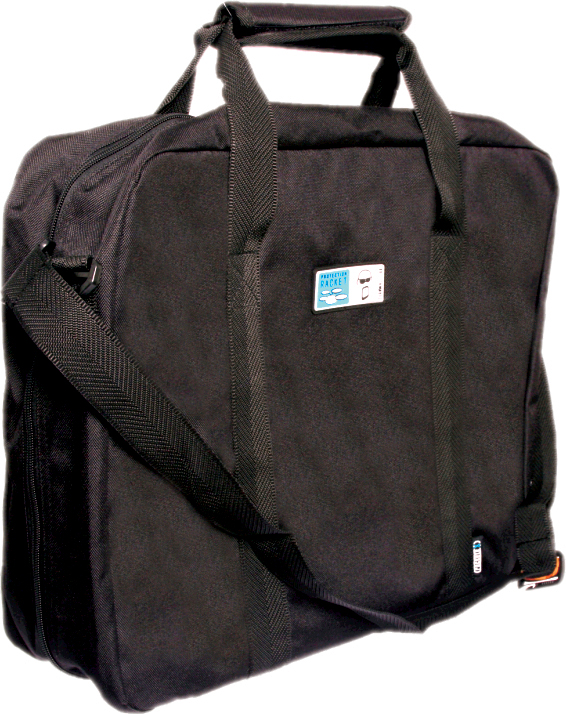 (ea)18 X 15 PERCUSSION BAG