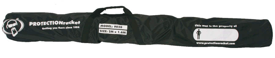 (ea)DRUM MAT BAG 2.0M X 1.6M
