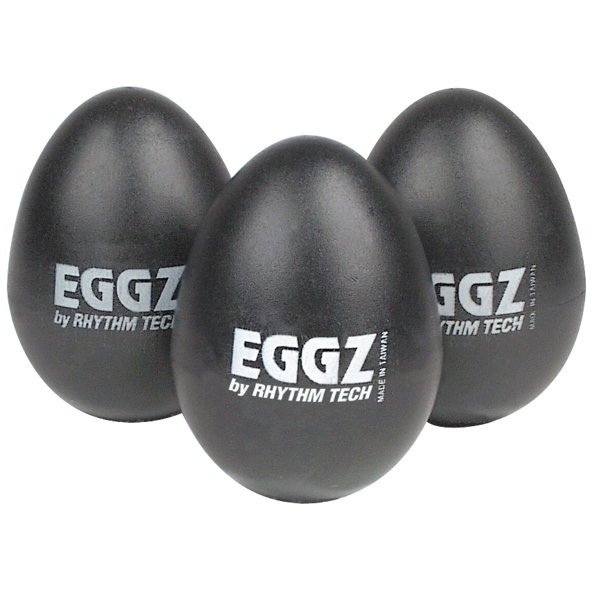 (24pk)EGGS BLACK sold by 24 pk