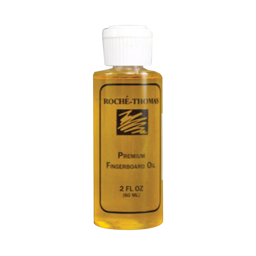 ROCHE-THOMAS BORE OIL  2 OZ
