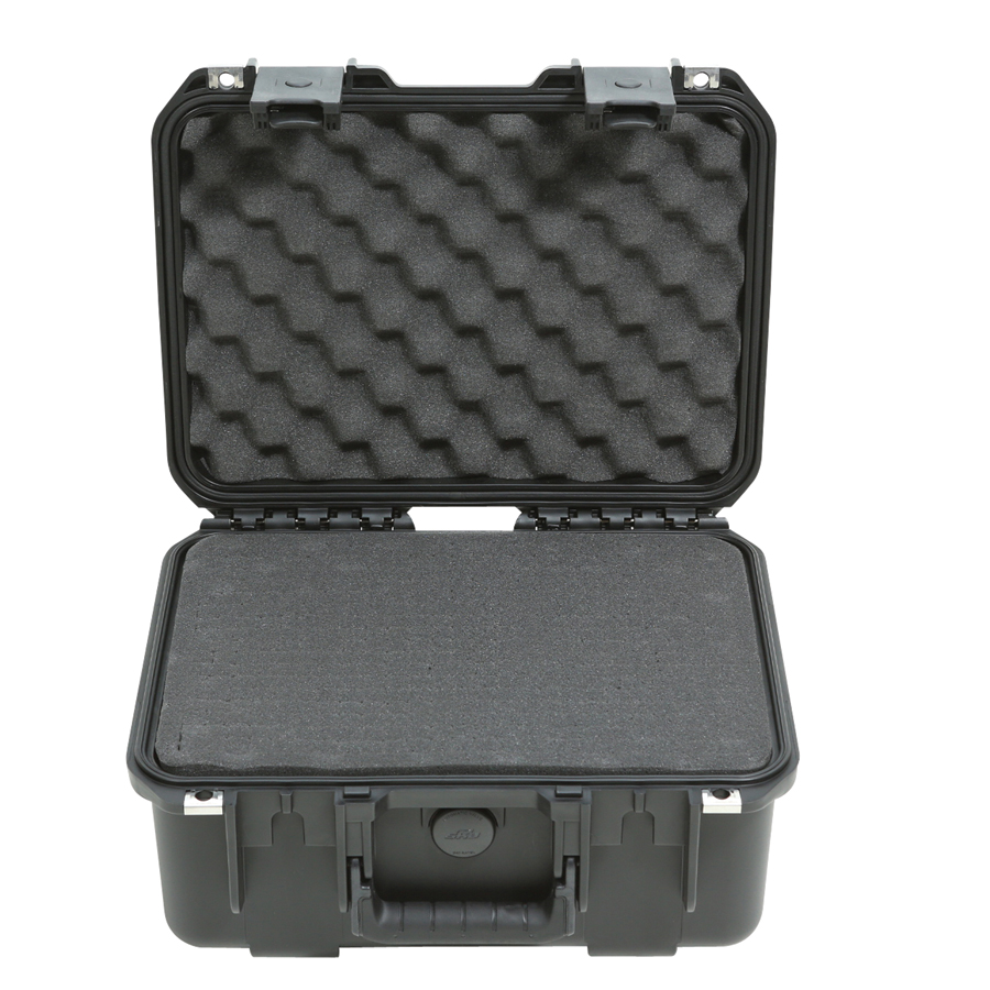 SKB WATERTIGHT CS W/CUBED FOAM