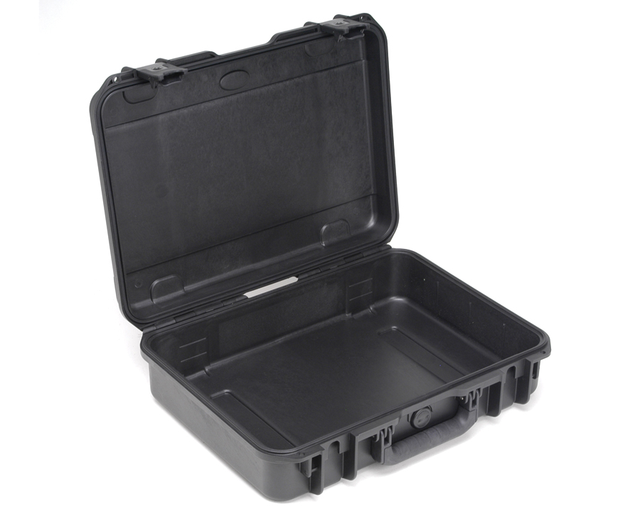 (ea)SKB INDUSTRIAL CASE