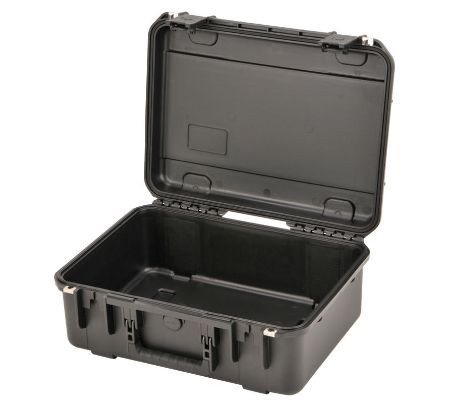 (ea)SKB INJECTION MOLDED CASE