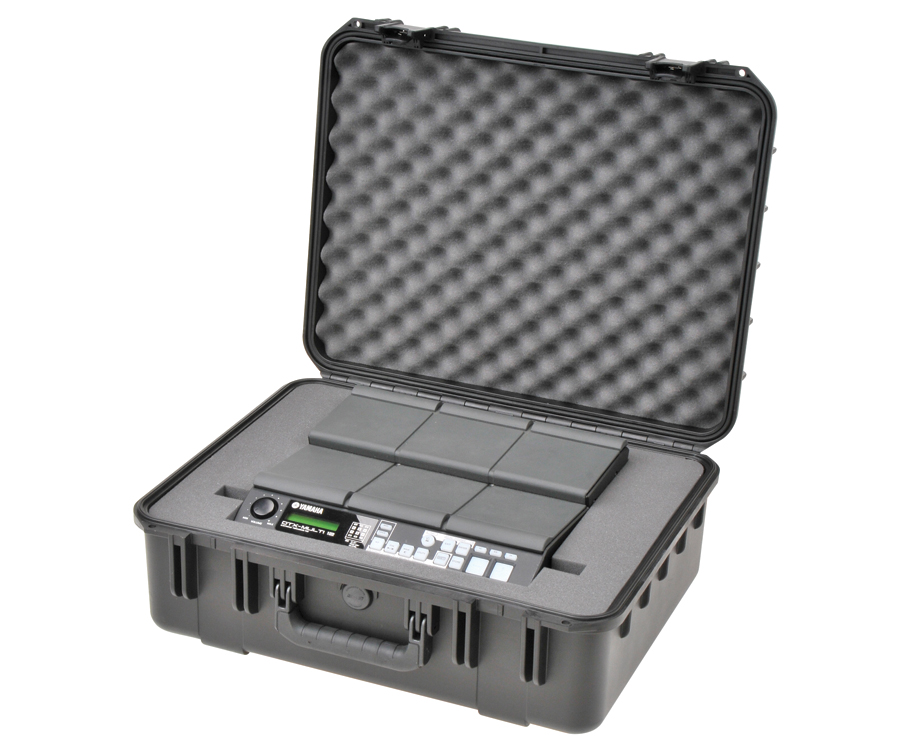 SKB CASE FOR YAMAHA MULTIPAD