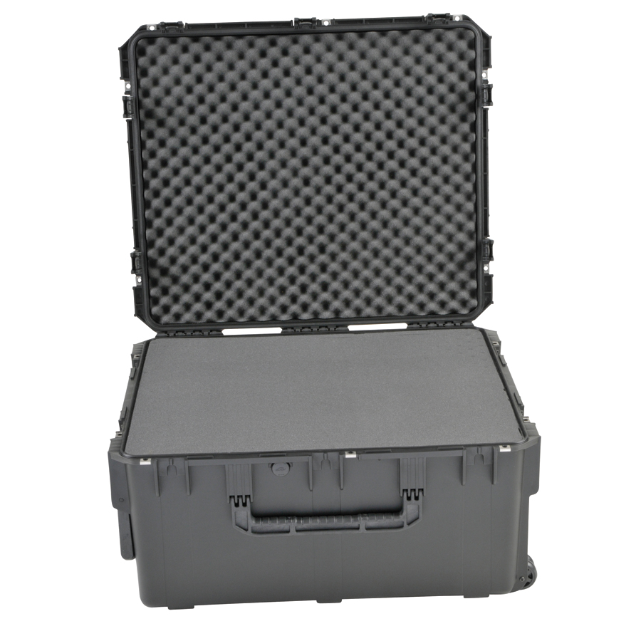 SKB WATER TIGHT CS CUBED FOAM