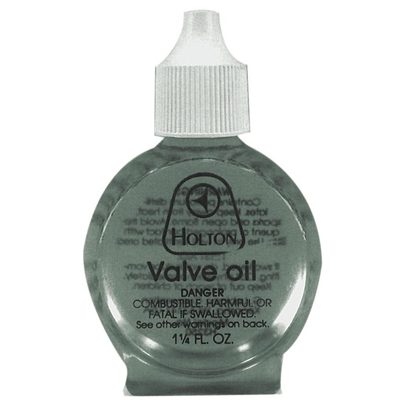 (ea)HLTN VALVE OIL 1.6OZ BTL