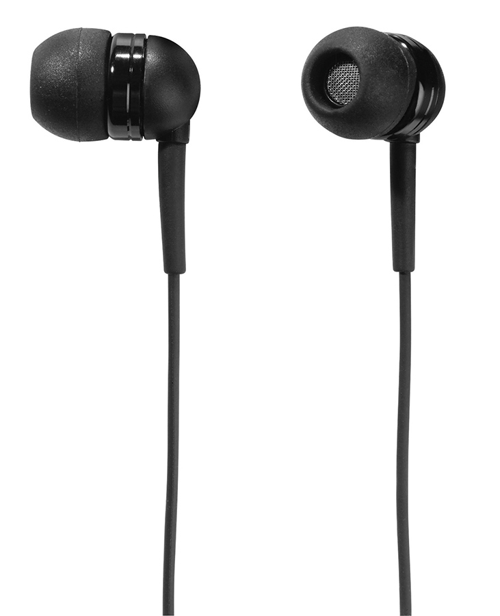 (ea)SENN HIGH PERF EAR BUDS