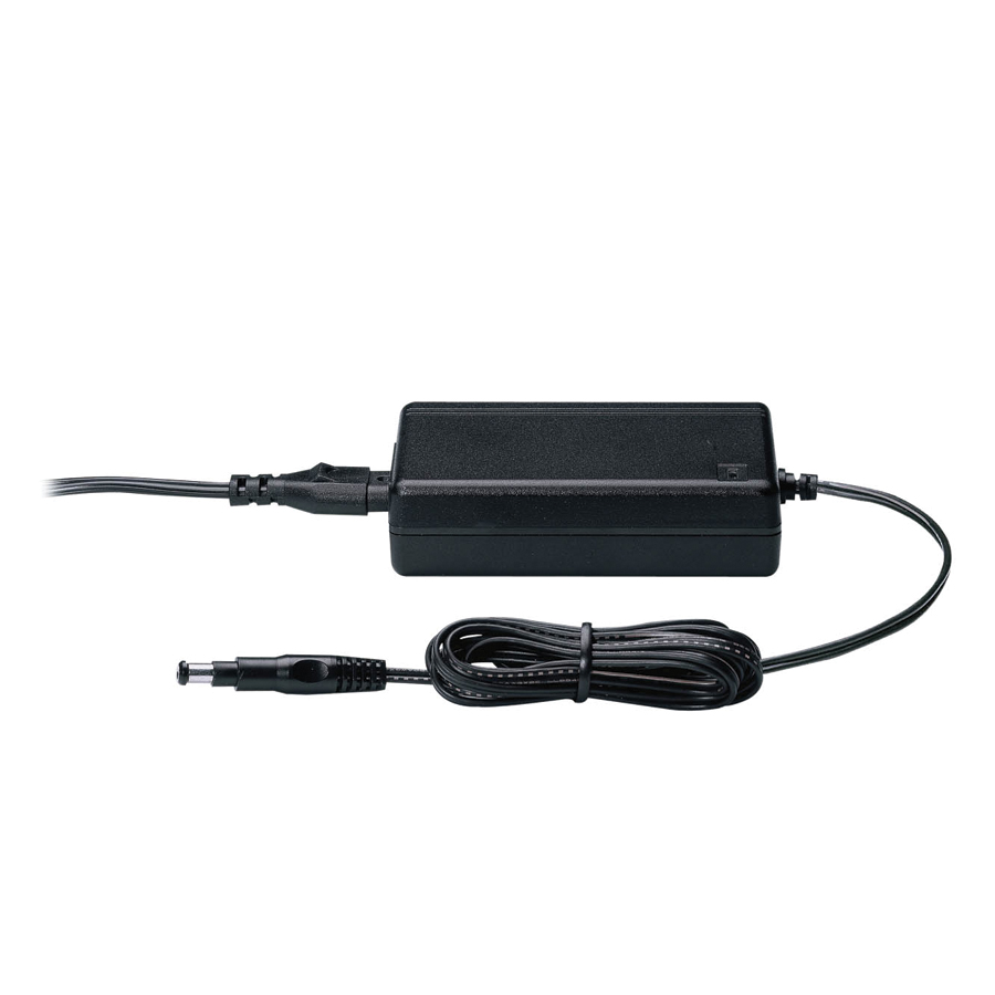 (ea)SENN 120V POWER SUPPLY