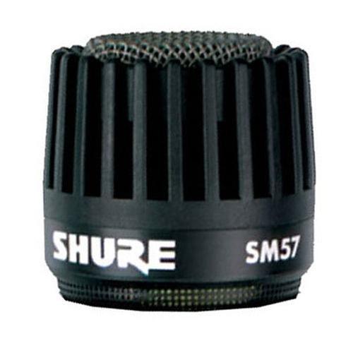 (ea)SHURE SM57-545SD GRILL