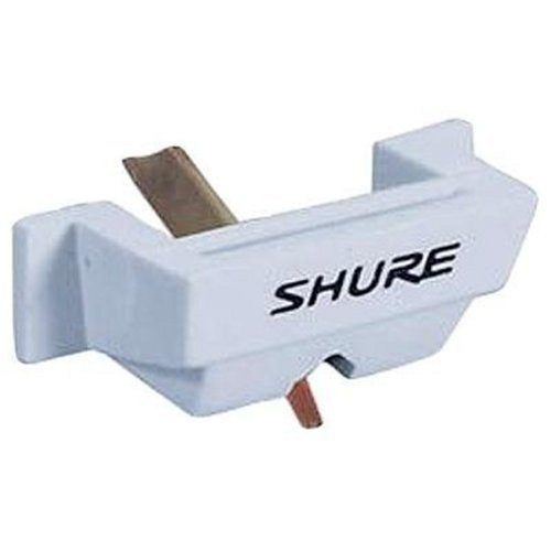 (ea)SHURE PHONE CARTRIDGE
