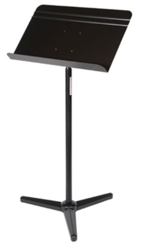 (ea)CONCERT ORCHESTRA STAND
