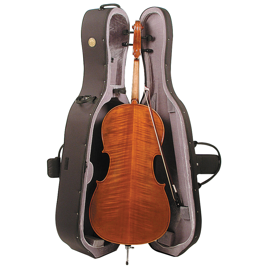 (ea)STENTOR CELLO O/F CONS 4/4
