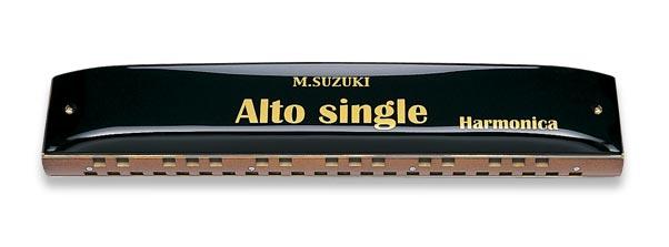 (ea)ALTO SINGLE 37 HOLE  C C3